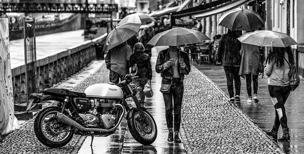 fotografiinviaggio concorso fotografie di viaggio in moto