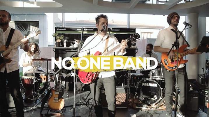 street-artist-evento-noone-band